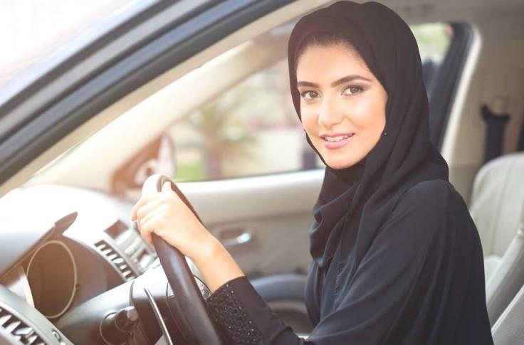آموزش رانندگی بعد از گواهینامه